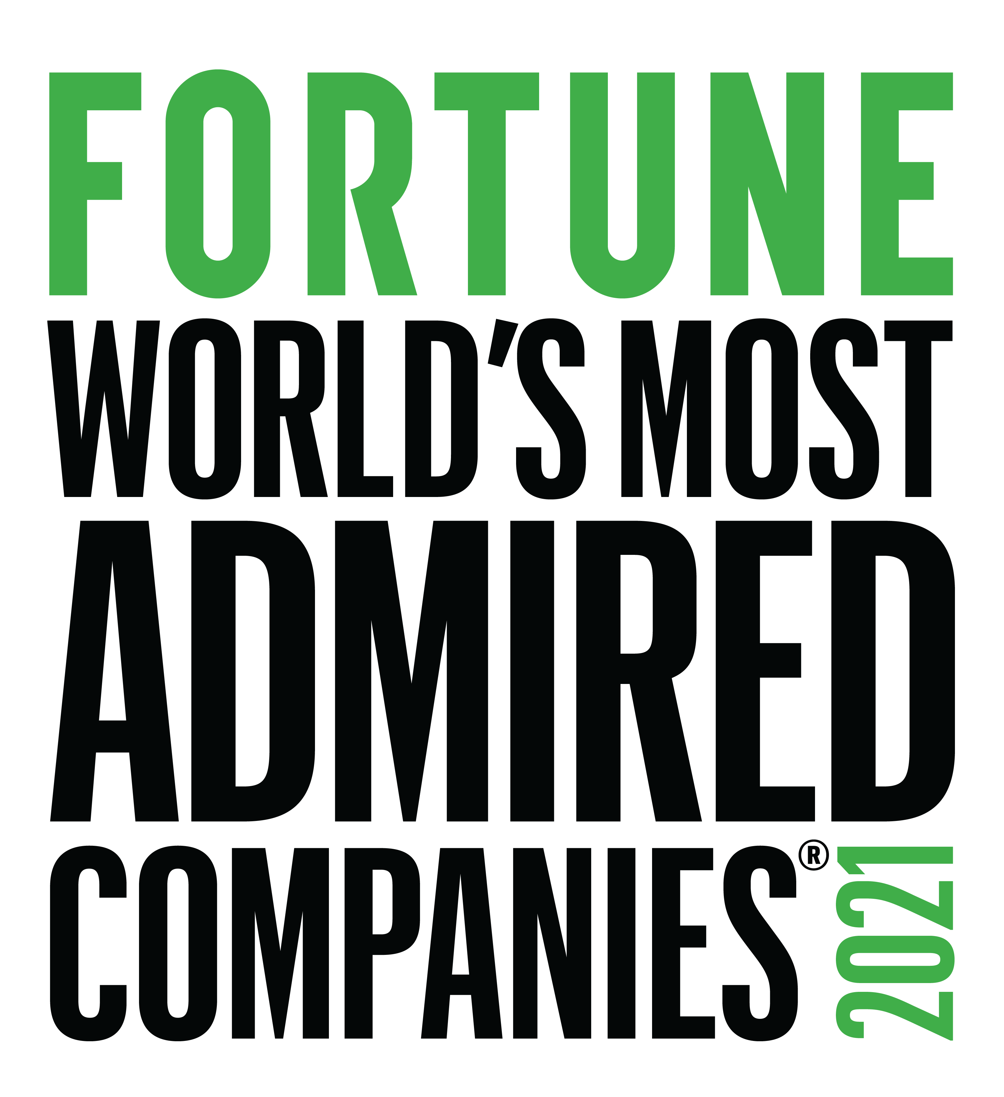 World's Most Admired Companies | Fortune
